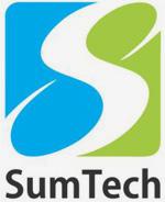 logo-sumtech